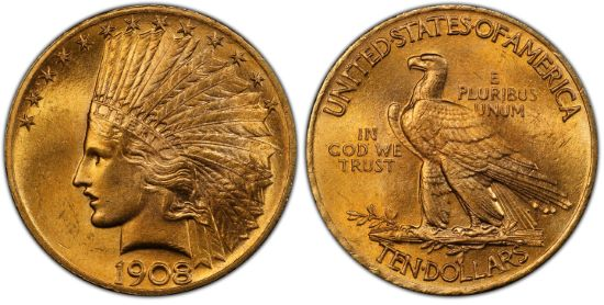 http://images.pcgs.com/CoinFacts/35378097_115873548_550.jpg