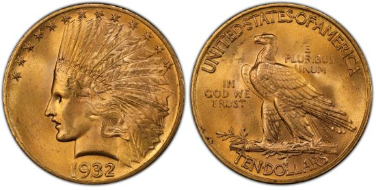 http://images.pcgs.com/CoinFacts/35378198_115990106_550.jpg