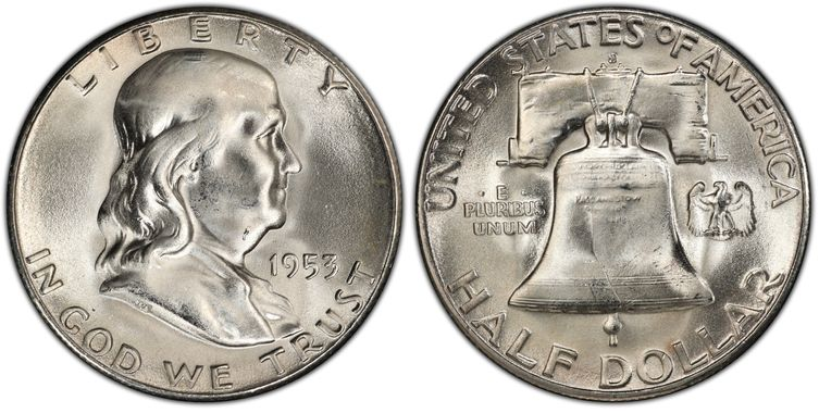 http://images.pcgs.com/CoinFacts/35378200_117897985_550.jpg
