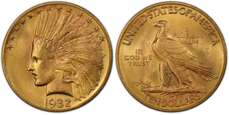 http://images.pcgs.com/CoinFacts/35378468_115997885_550.jpg