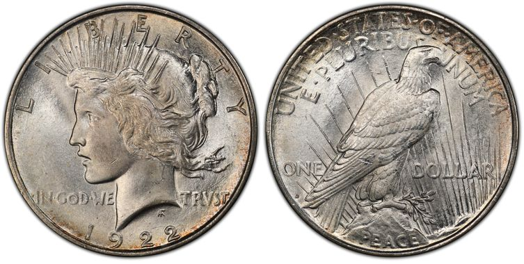 http://images.pcgs.com/CoinFacts/35378535_110086237_550.jpg
