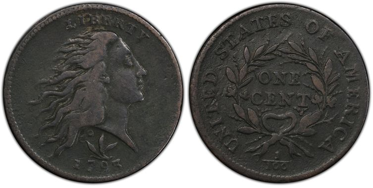 http://images.pcgs.com/CoinFacts/35379372_116613361_550.jpg