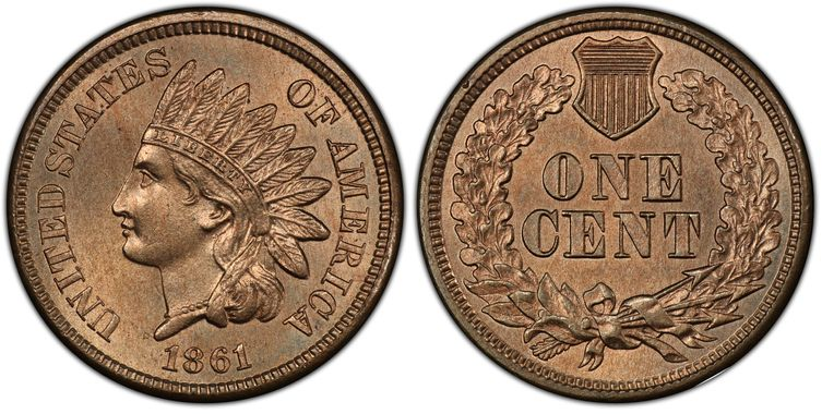 http://images.pcgs.com/CoinFacts/35379642_116029632_550.jpg