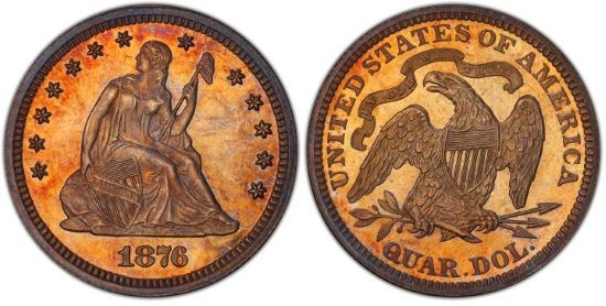 http://images.pcgs.com/CoinFacts/35380083_120098032_550.jpg