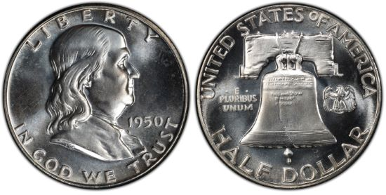 http://images.pcgs.com/CoinFacts/35380140_116007665_550.jpg