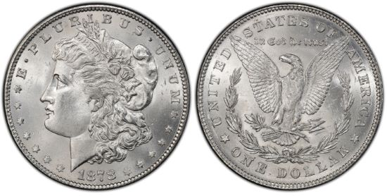 http://images.pcgs.com/CoinFacts/35380143_116007789_550.jpg