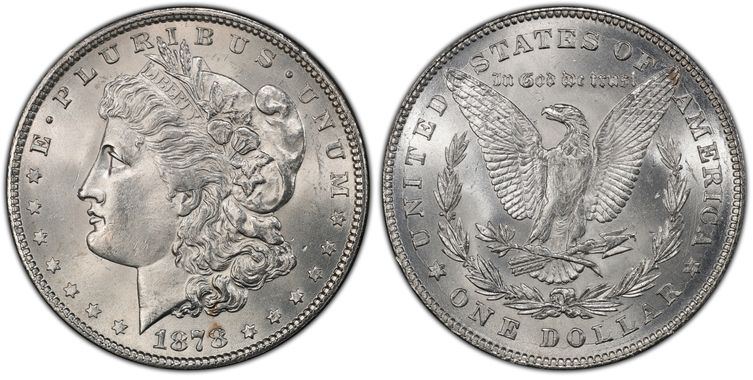 http://images.pcgs.com/CoinFacts/35380144_116007772_550.jpg