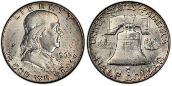 http://images.pcgs.com/CoinFacts/35380152_104738927_550.jpg