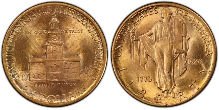 http://images.pcgs.com/CoinFacts/35380153_117978461_550.jpg