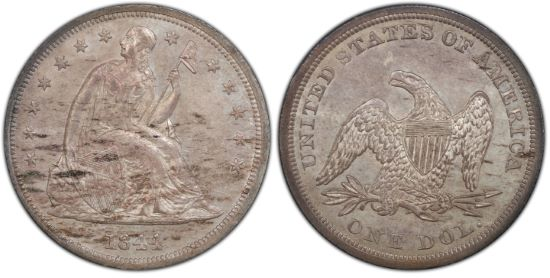 http://images.pcgs.com/CoinFacts/35380172_112691896_550.jpg