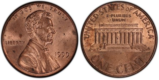 http://images.pcgs.com/CoinFacts/35380880_118495079_550.jpg
