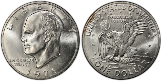 http://images.pcgs.com/CoinFacts/35380944_119449102_550.jpg