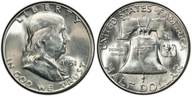http://images.pcgs.com/CoinFacts/35382389_116029965_550.jpg