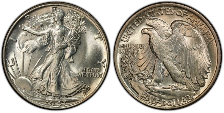 http://images.pcgs.com/CoinFacts/35382401_116031071_550.jpg