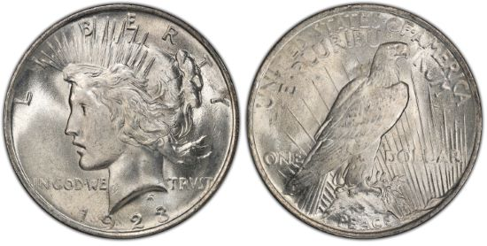 http://images.pcgs.com/CoinFacts/35383013_121978922_550.jpg