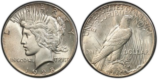 http://images.pcgs.com/CoinFacts/35384192_115994480_550.jpg