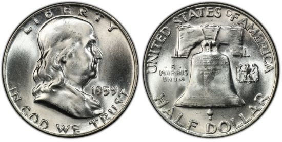 http://images.pcgs.com/CoinFacts/35384193_115994469_550.jpg
