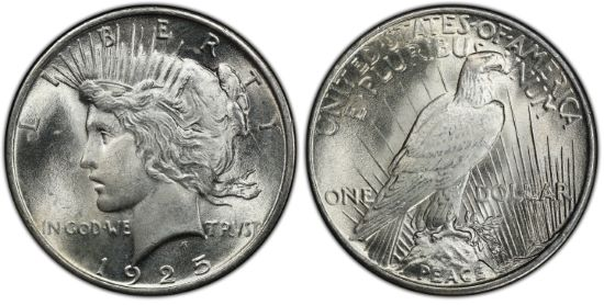 http://images.pcgs.com/CoinFacts/35384197_115994508_550.jpg