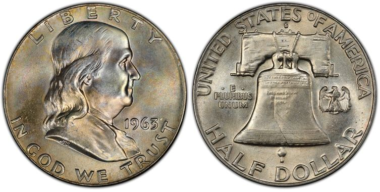 http://images.pcgs.com/CoinFacts/35384827_115846278_550.jpg