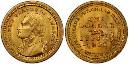 http://images.pcgs.com/CoinFacts/35384838_115845090_550.jpg