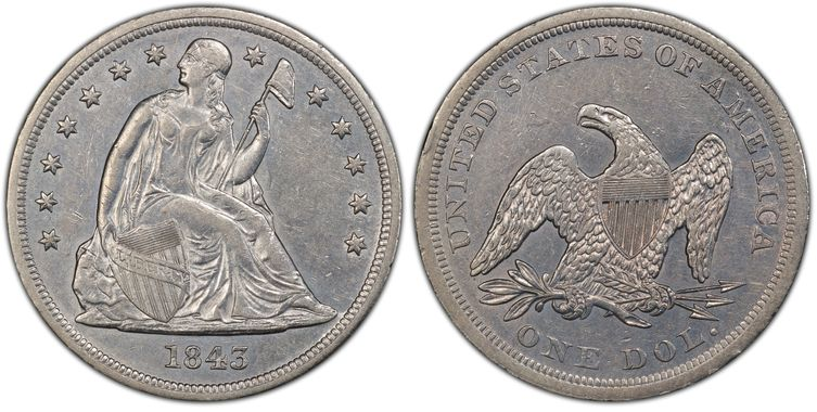 http://images.pcgs.com/CoinFacts/35384856_115846505_550.jpg