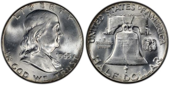 http://images.pcgs.com/CoinFacts/35384866_115838807_550.jpg