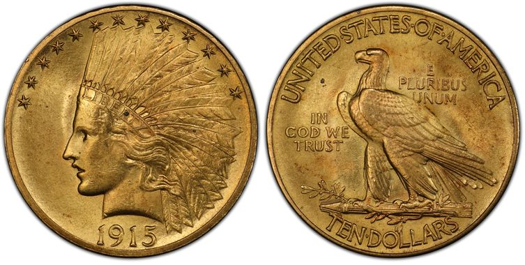 http://images.pcgs.com/CoinFacts/35384897_115846539_550.jpg