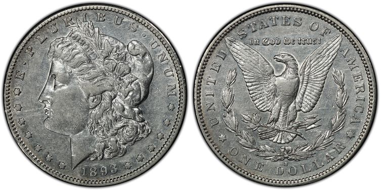 http://images.pcgs.com/CoinFacts/35385685_113187638_550.jpg