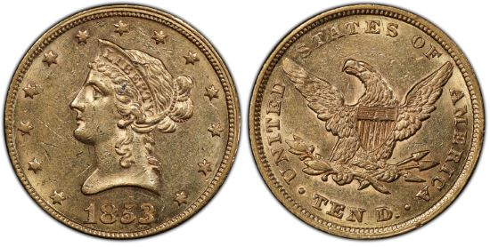 http://images.pcgs.com/CoinFacts/35385688_115999977_550.jpg