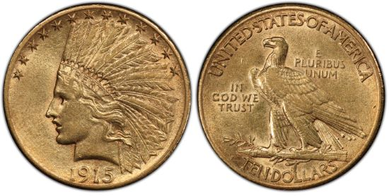 http://images.pcgs.com/CoinFacts/35385689_115999970_550.jpg