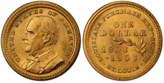 http://images.pcgs.com/CoinFacts/35387814_109113025_550.jpg