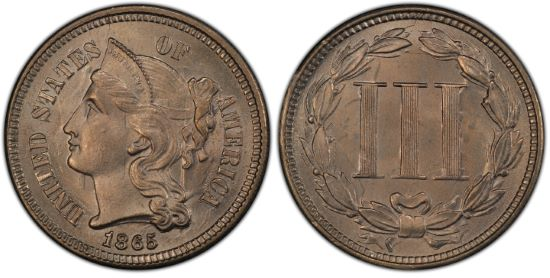 http://images.pcgs.com/CoinFacts/35387866_115881542_550.jpg