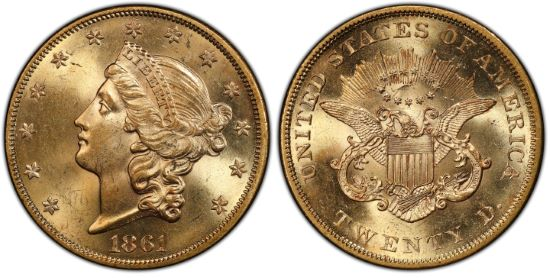http://images.pcgs.com/CoinFacts/35387928_115882065_550.jpg