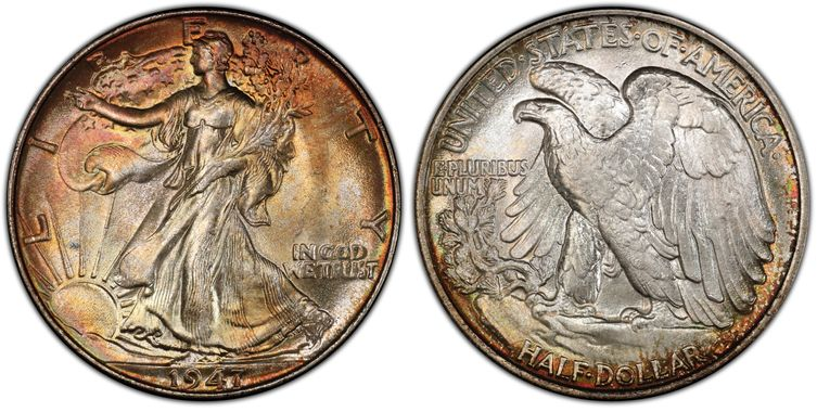 http://images.pcgs.com/CoinFacts/35387945_115799739_550.jpg