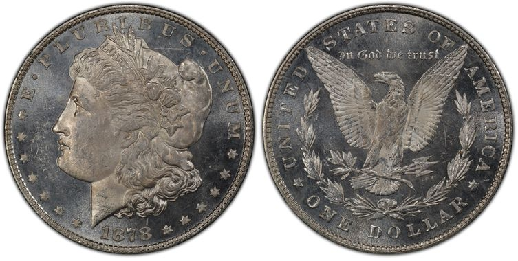 http://images.pcgs.com/CoinFacts/35387961_115993325_550.jpg