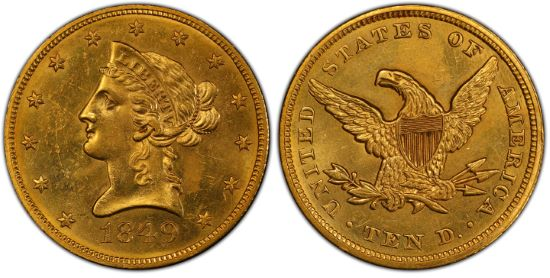 http://images.pcgs.com/CoinFacts/35388111_116000054_550.jpg