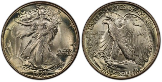 http://images.pcgs.com/CoinFacts/35388117_115799775_550.jpg