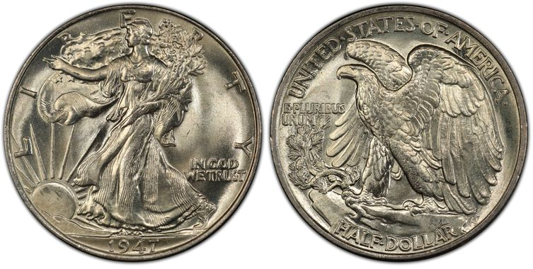 http://images.pcgs.com/CoinFacts/35388129_109114219_550.jpg