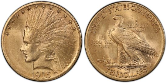 http://images.pcgs.com/CoinFacts/35388136_115997558_550.jpg
