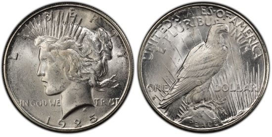 http://images.pcgs.com/CoinFacts/35388175_115993922_550.jpg