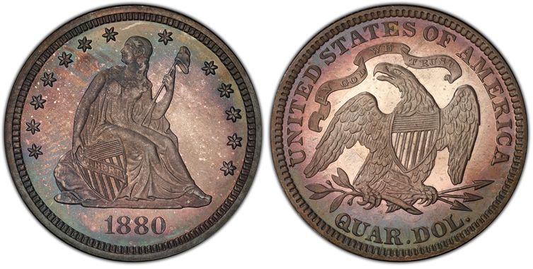 http://images.pcgs.com/CoinFacts/35388180_115993804_550.jpg