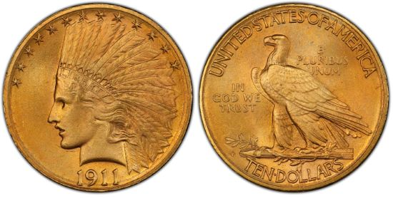 http://images.pcgs.com/CoinFacts/35388208_115994064_550.jpg