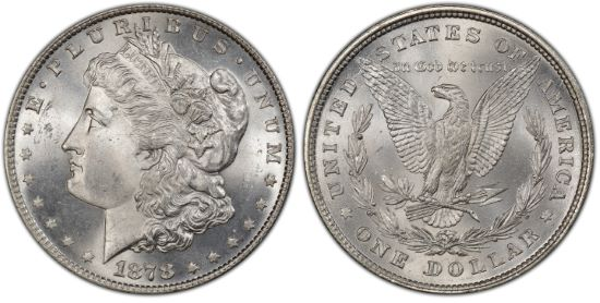 http://images.pcgs.com/CoinFacts/35388209_115994036_550.jpg