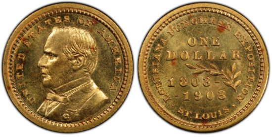http://images.pcgs.com/CoinFacts/35388225_115883129_550.jpg