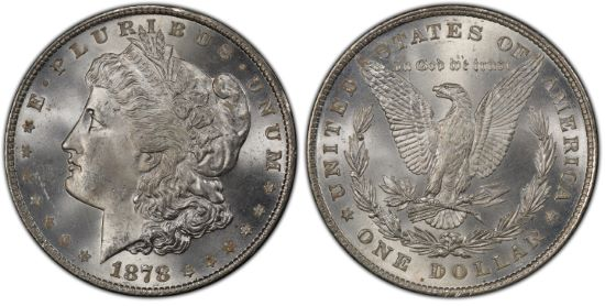 http://images.pcgs.com/CoinFacts/35388423_115884770_550.jpg