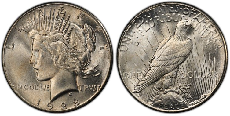 http://images.pcgs.com/CoinFacts/35388426_115884789_550.jpg