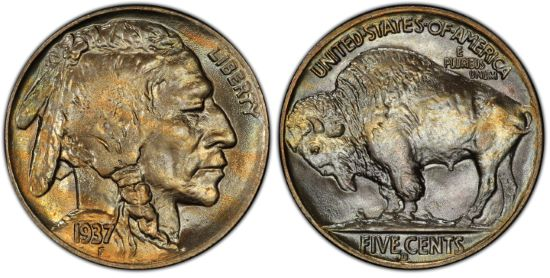 http://images.pcgs.com/CoinFacts/35388484_115883770_550.jpg