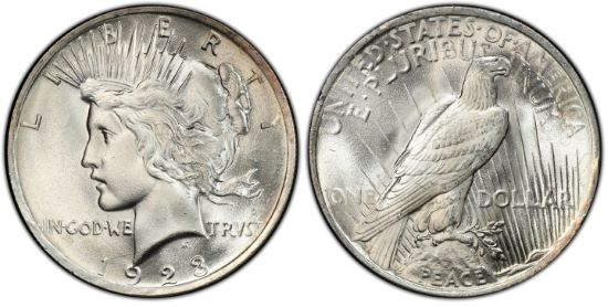 http://images.pcgs.com/CoinFacts/35388512_115882103_550.jpg