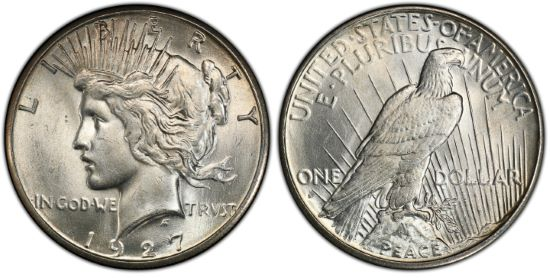 http://images.pcgs.com/CoinFacts/35389095_115879192_550.jpg