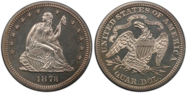 http://images.pcgs.com/CoinFacts/35389140_115994840_550.jpg